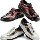 L'achat d'une paire de souliers