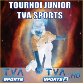 Tournoi Juniors