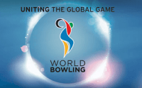 world-bowling
