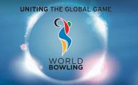 world-bowling